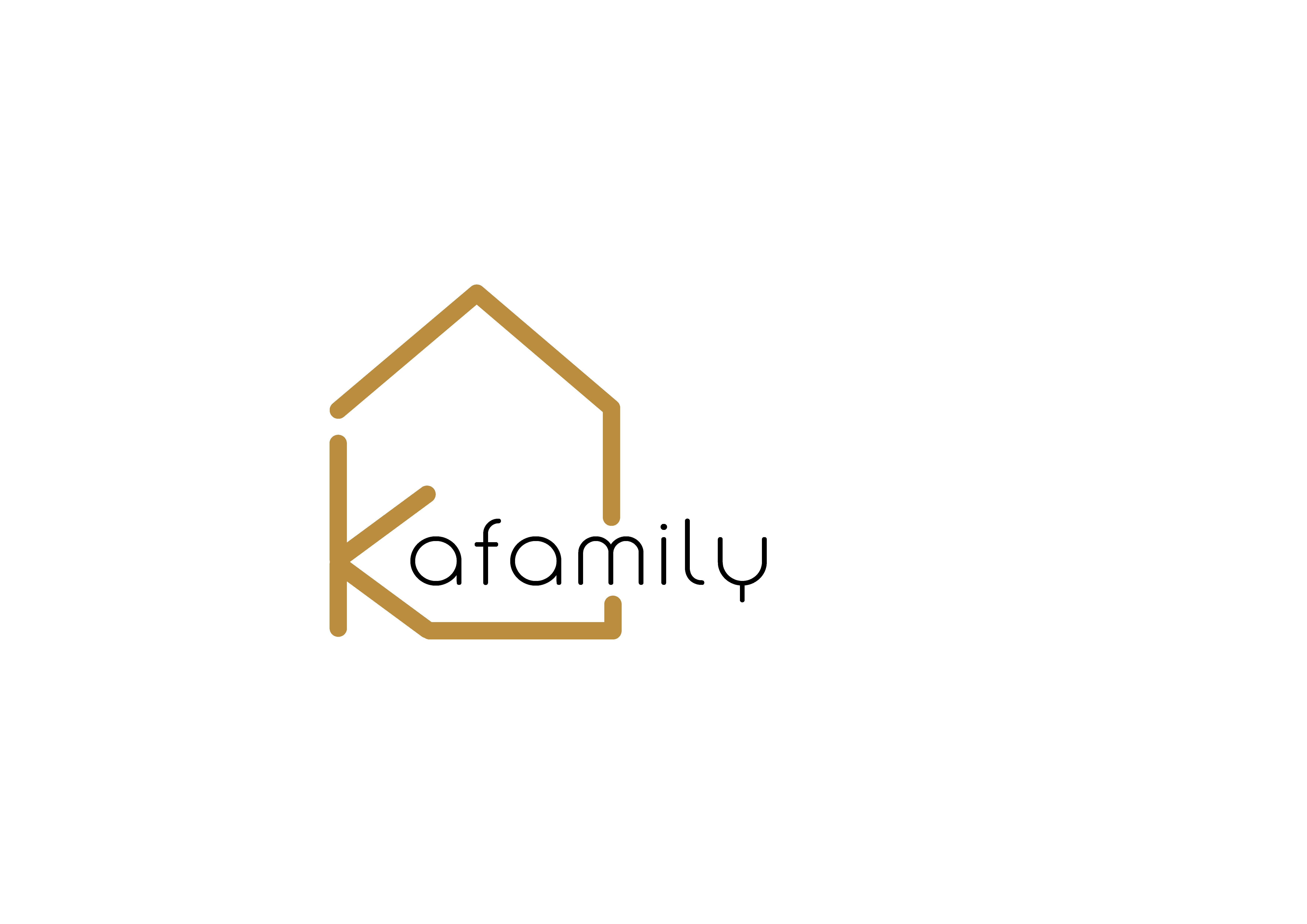 Kafamily